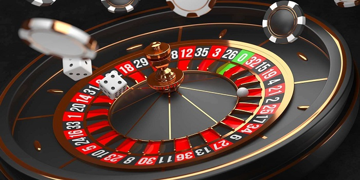 The use of captains in Poker Online Indonesia football